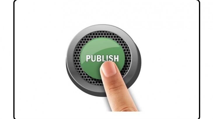 publishing-strategy